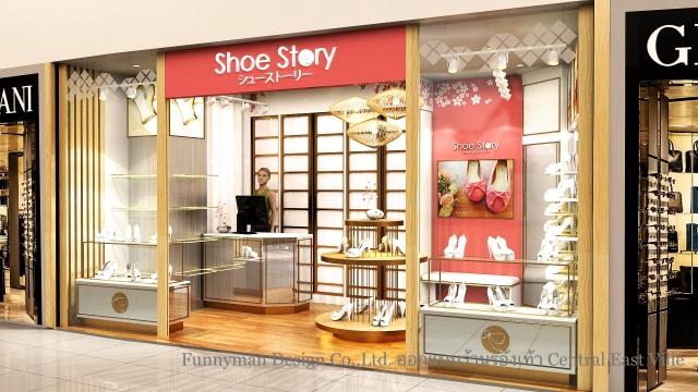 shoe story shop_03