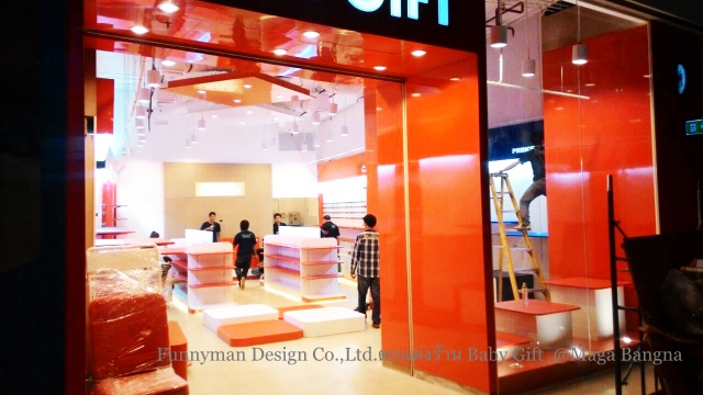 shop decoration_04