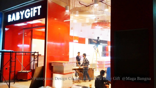 shop decoration_05