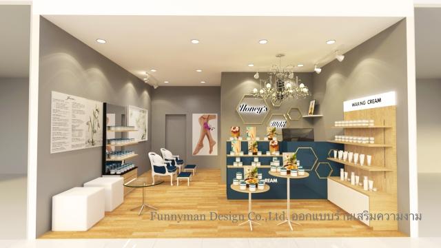 beauty shop design_01