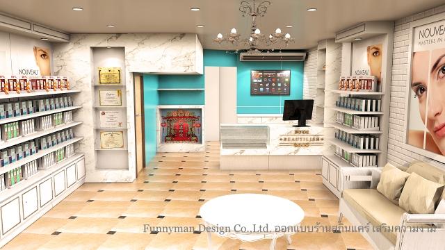 beauty shop_06