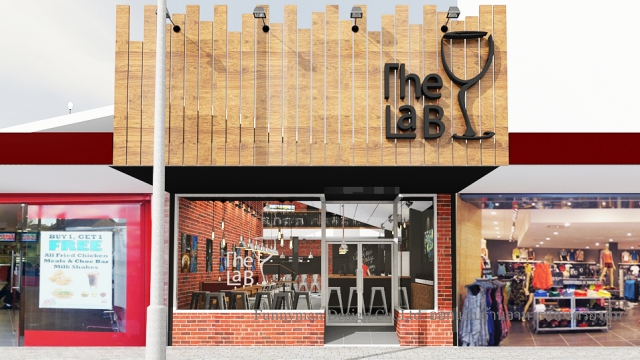 restaurant design_07