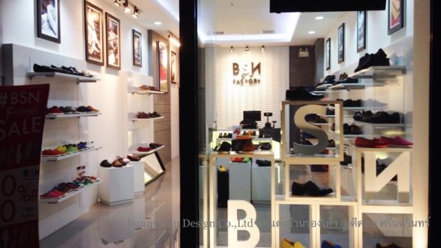 decoration shoes shop_01