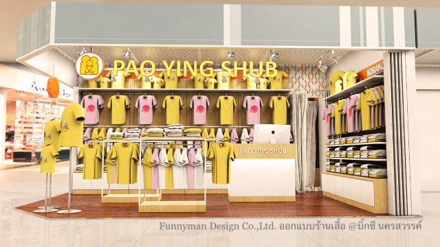 t shirt shop design_02