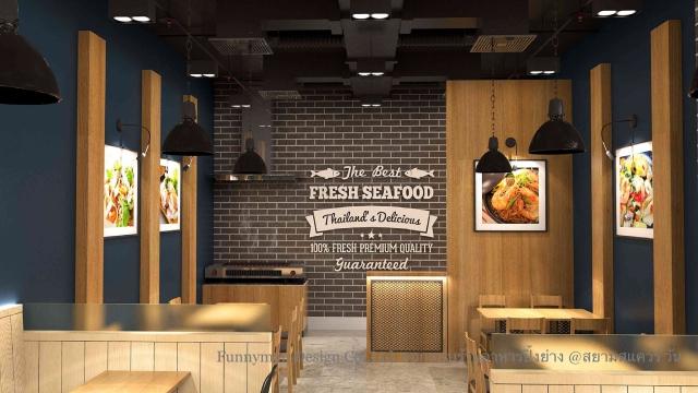 restaurant design_06