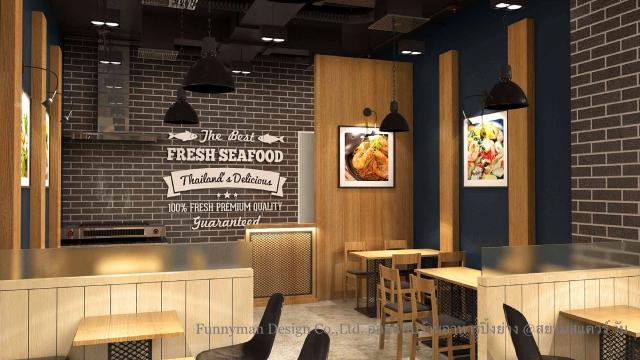 restaurant design_08