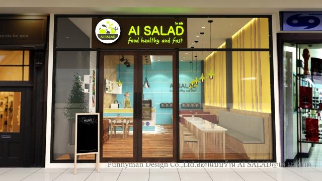 salad shop design_03