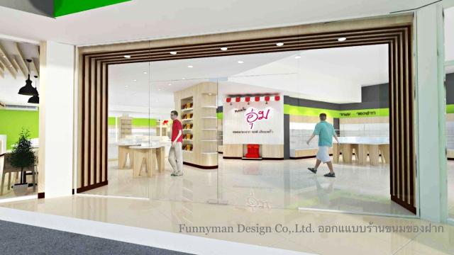 souvenir shop design_05