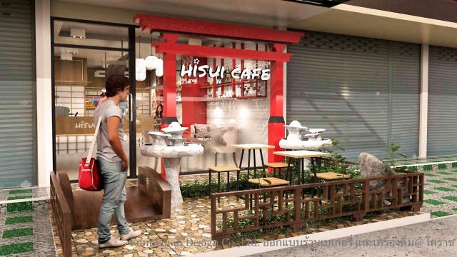 bakery shop design_05