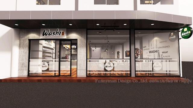 japanese restaurant design_07