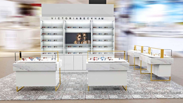 eyewear shop design_02