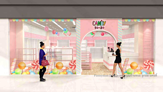 candy shop design_01