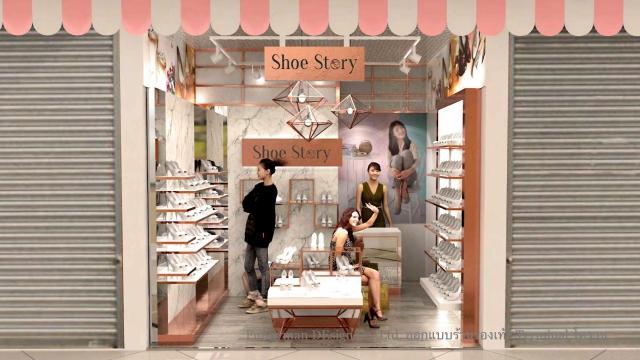 shoe-shop-design_01