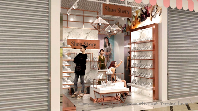 shoe-shop-design_03