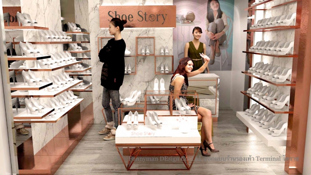 shoe-shop-design_04