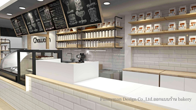 bakery-and-drink-shop-design_01