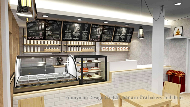 bakery-and-drink-shop-design_02