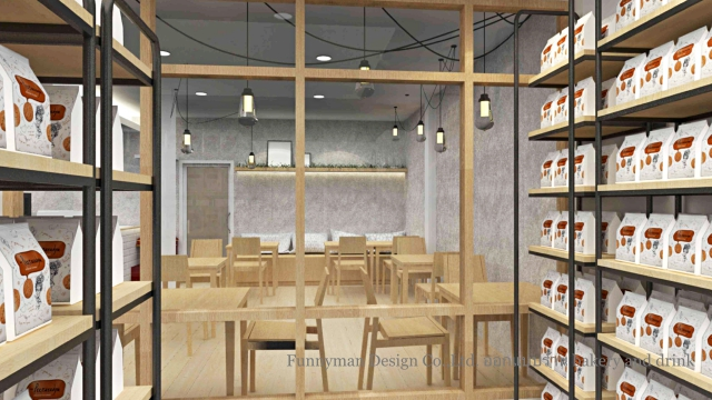 bakery-and-drink-shop-design_03