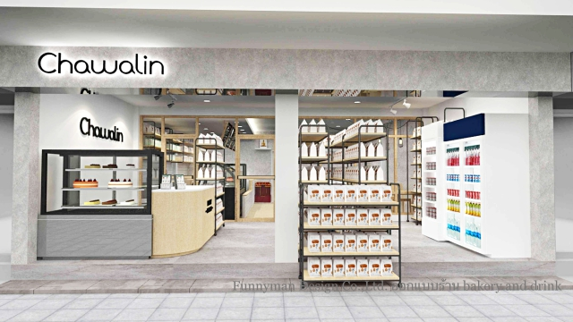 bakery-and-drink-shop-design_05