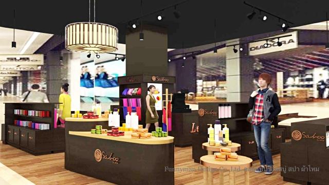 cosmetic-shop-design_03
