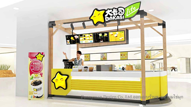 milk-tea-bubble-shop-design_02