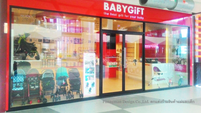 mom-and-baby-shop-decoration_08