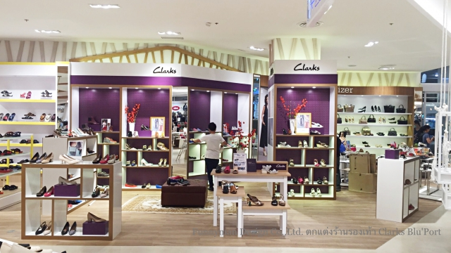 shoe-shop-decoration_01