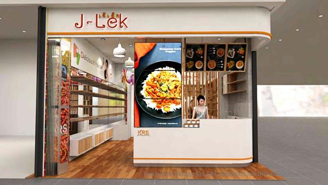 thai-food-shop-design_01