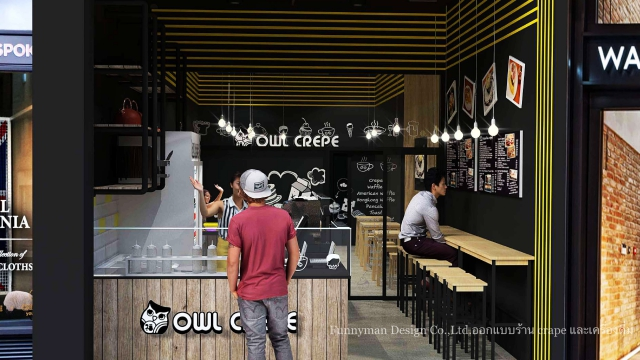 crepe-shop-design_03