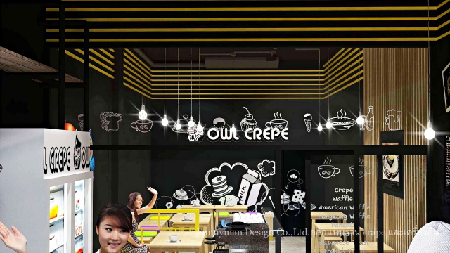 crepe-shop-design_05