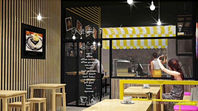 crepe-shop-design_06