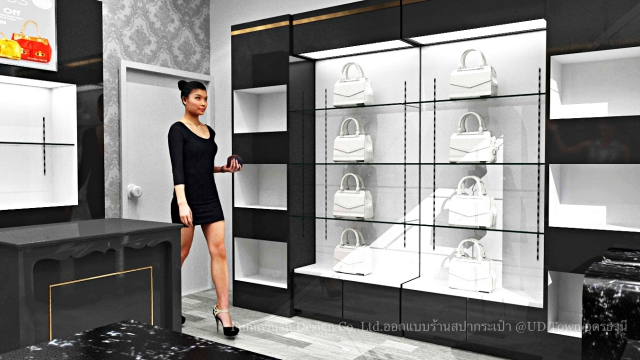 bags-spa-and-shop-design_04