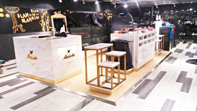 bagsshoes-booth-decoration_03