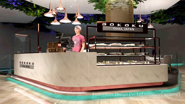 bakery-shop-design_01