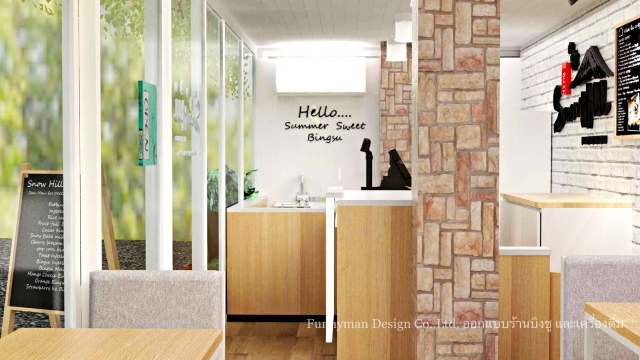 coffee-shop-and-bakery-shop-design_05