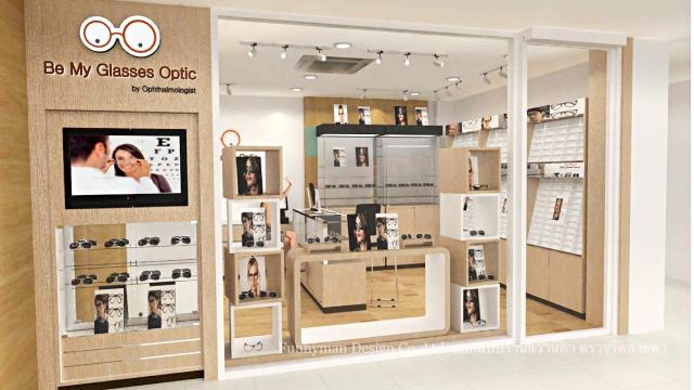 eyewear-and-optic-shop-design_01