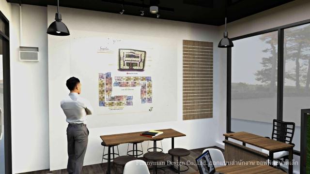 office-design_02