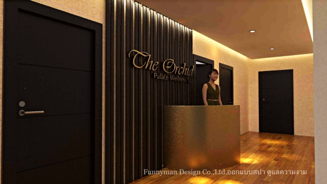 the-orchid-spa-design_01