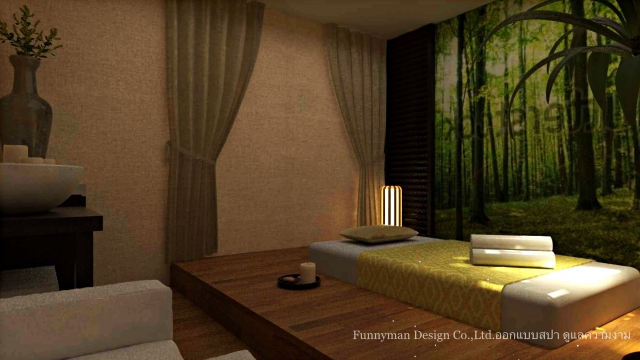 the-orchid-spa-design_02