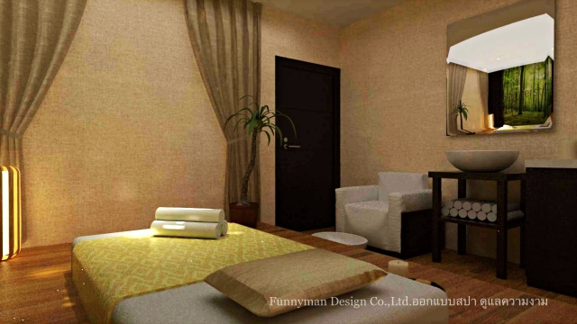 the-orchid-spa-design_03