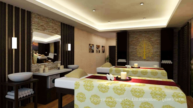 the-orchid-spa-design_05
