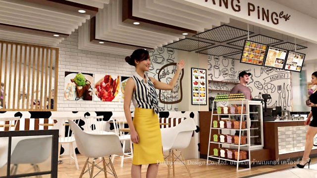 bakery-and-drink-shop-design_06