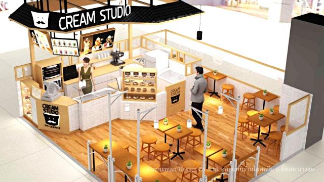 icecream-shop-design_05