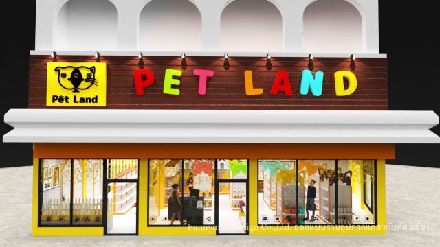 pets-shop-design_01