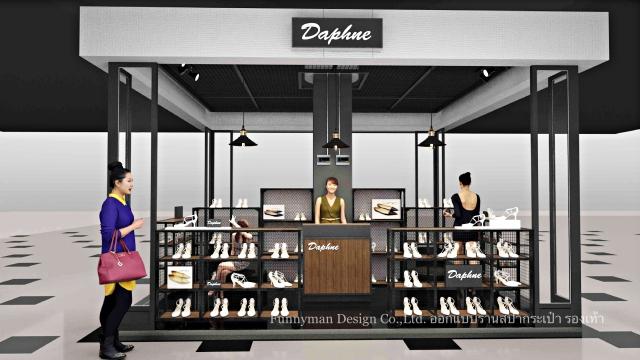 shoes-shop-design_01