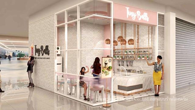 ice-cream-shop-design_01