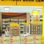 sathornbook_book store_05