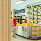 sathornbook_book store_06