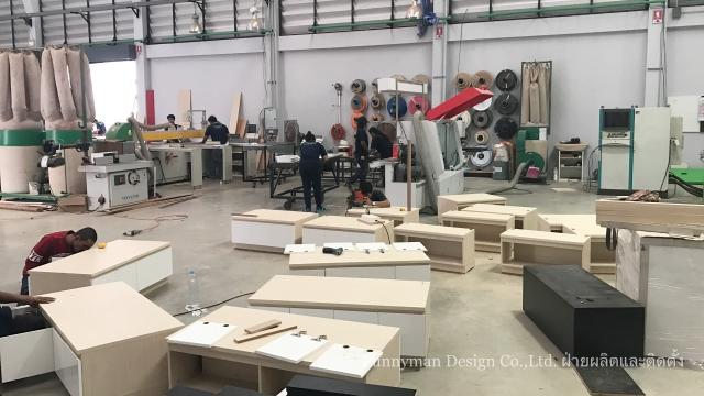 furniture-factory_11