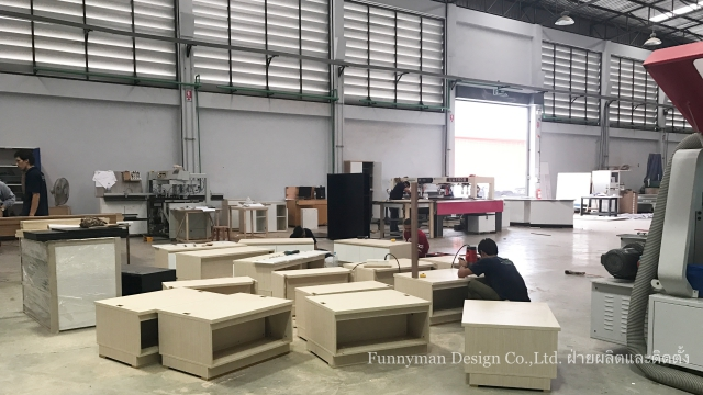 furniture-factory_12